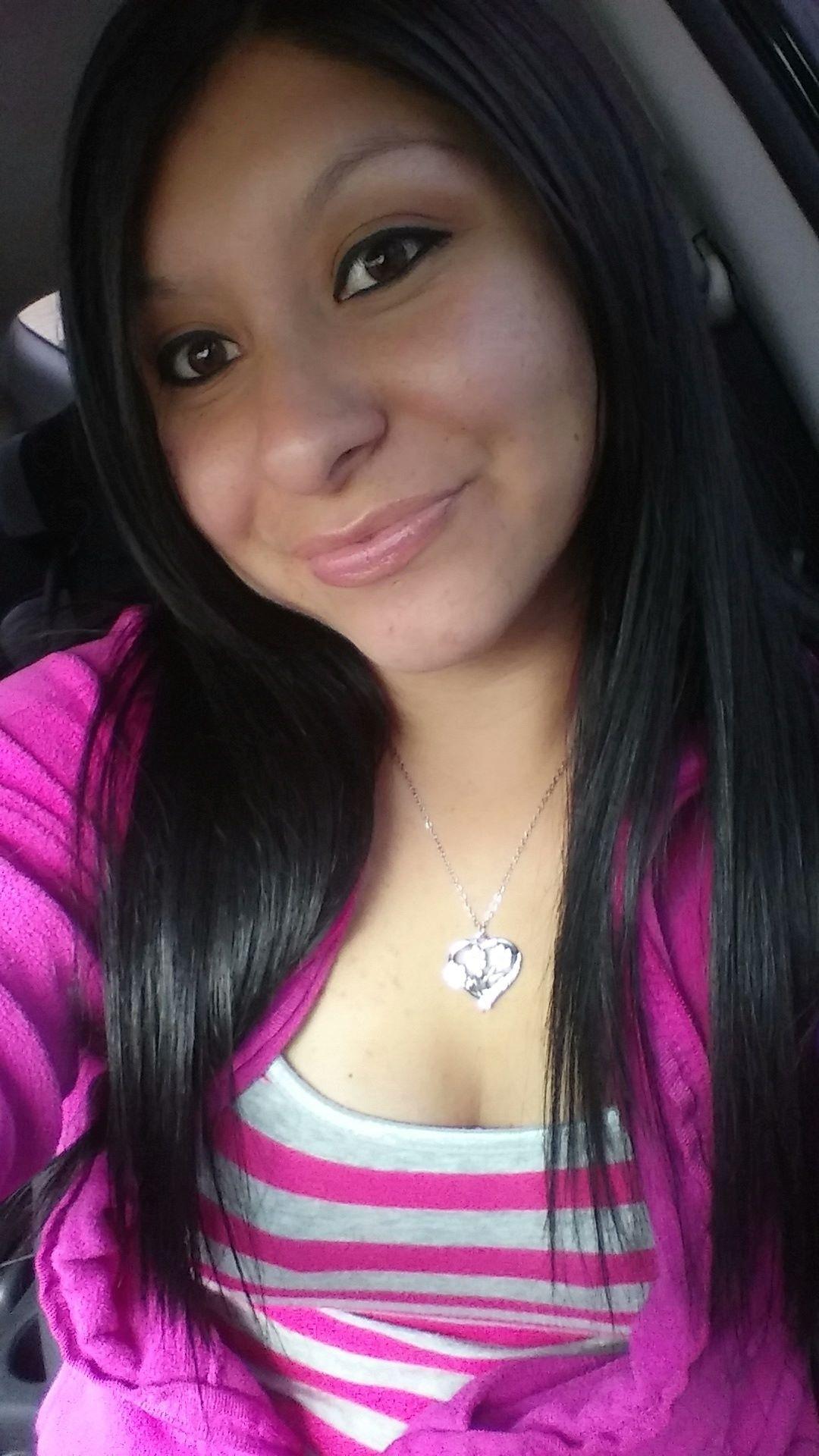 Maria Montoya Martinez